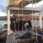 Falla Reef Trips Foto