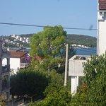 Photo of Villa Kuzmanic