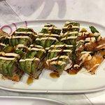 Foto van Miss Sushi Murcia Japanese Restaurant