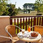 Greenfield Hotel Golf & Spa Foto