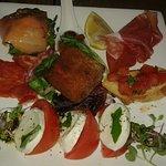 Foto de Restaurant Portofino Bistro