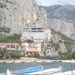 Photo of Hotel Villa Dvor