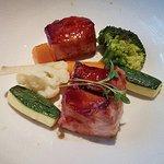 Foto di Tom's Diner