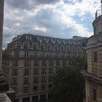 Photo de Millennium Hotel Paris Opéra