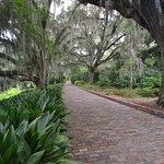 Photo de Alfred B. Maclay Gardens State Park