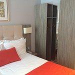 Photo of Hotel Floridor Etoile
