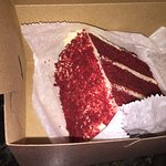 Foto de Amaretti Desserts