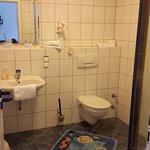 Bild från Hotel Restaurant Jagerhof
