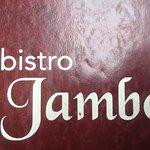 Jambo Foto