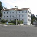 Photo de Hôtel du Moulin