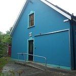 Photo de Killarney International Youth Hostel