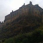 Novotel Edinburgh Park Foto