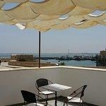 Photo de Café do Mar