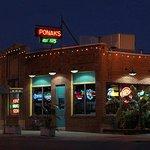 Ponak's