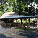 Puri Taman Sari Foto