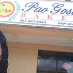 Photo of Pao Gostoso Bakery