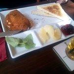Photo of Leo's Brasserie