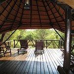 Photo de Blyde River Canyon Lodge