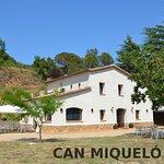 Photo of Can Miquelo Nou