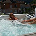 BellaVista Relax Hotel Foto