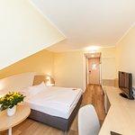Novum Hotel Like Apart