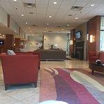 Holiday Inn Knoxville West- Cedar Bluff Rd Foto