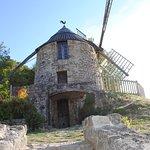 Village Medieval de Lautrec