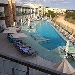 Photo de Sirenis Hotel Club Aura