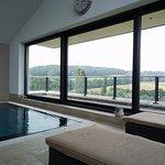 Photo of Hotel Klein Zwitserland