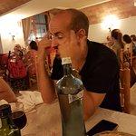Photo de Restaurant Vall-Llobrega