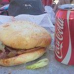 Walburger