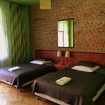Photo of Finger Guest Rooms Krakow