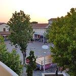 Foto di Hotel Buda