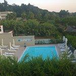Photo of Andris Hotel