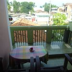 Photo of Ocean View Tourist Guest House