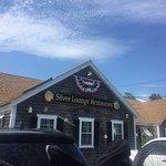 Silver Lounge Restaurant照片