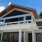 Amihan Villa Foto