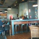 Photo of Charlies Pizza & Pasta Summerstrand