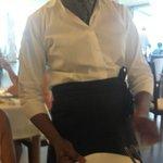 Foto de Restaurante Atalaia