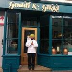 Guddi & Gikki