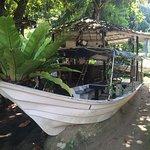 Photo de Arwana Perhentian Eco Resort & Beach Chalet