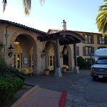 Foto de Embassy Suites by Hilton Napa Valley