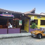 Point Açaí Lanches e Restaurante Light
