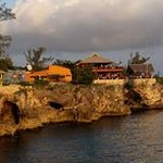Grand Pineapple Beach Negril Foto