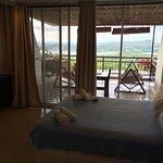 Bohol Vantage Resort Foto