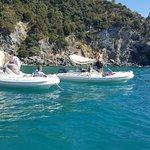Biba Boats Photo