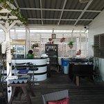 Photo of Karoon Restaurant
