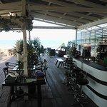 Photo de Karoon Restaurant