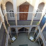 Photo de Riad L'Alcazar