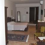 Foto van Hotel Europa